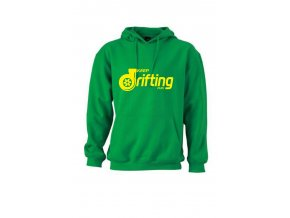 keep drifting fun 01
