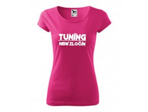tuning neni fin(1) women