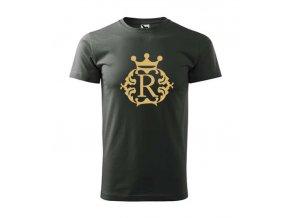 royal mid
