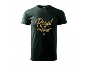 royal mid new