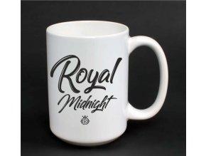 royal midsw