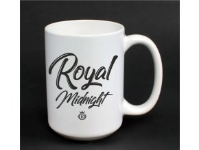 royal midsw