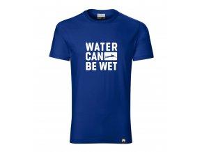 WATER STRAKA