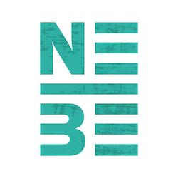 Nebe e-shop