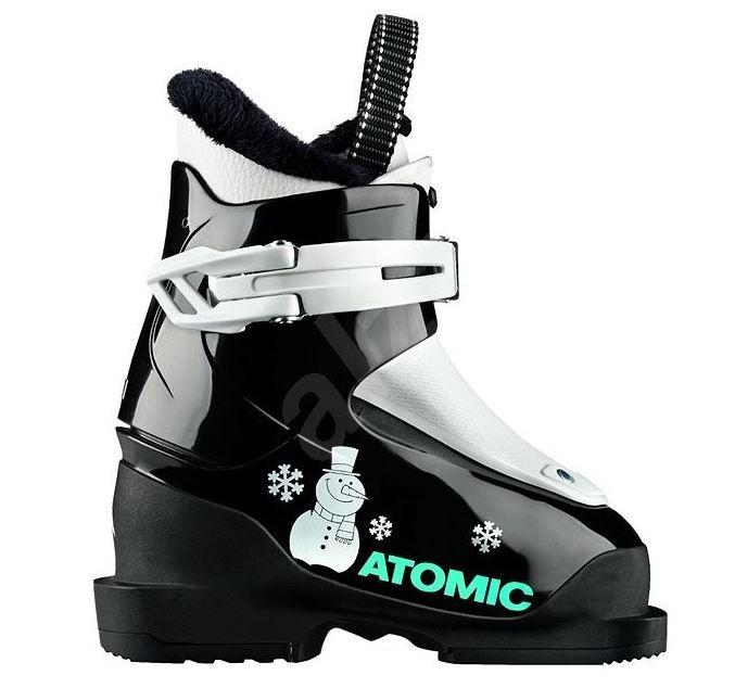lyziarky_atomic