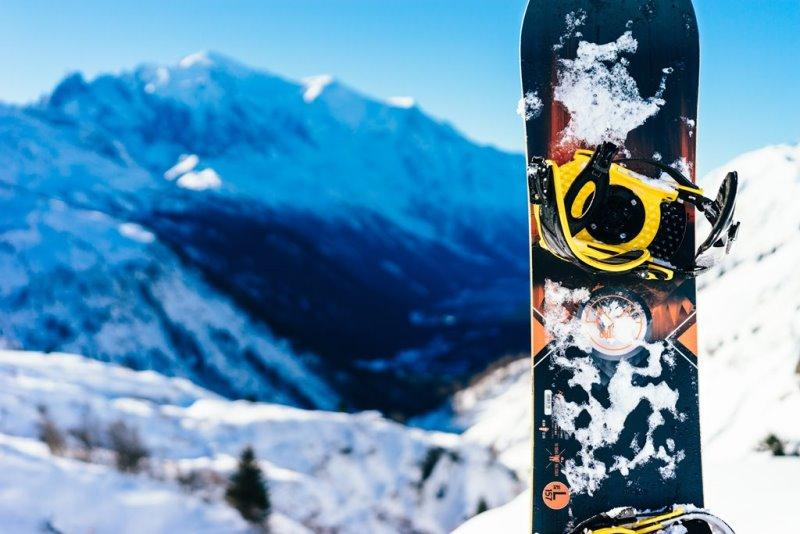 snowboard_foto4