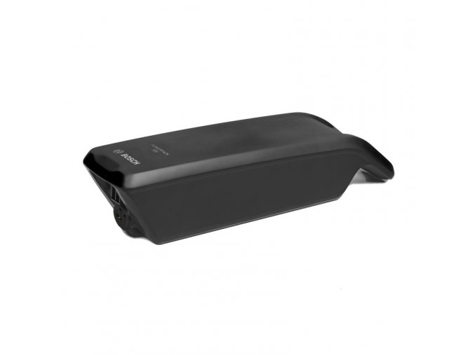 bosch powerpack 300 anthracite 300 frame