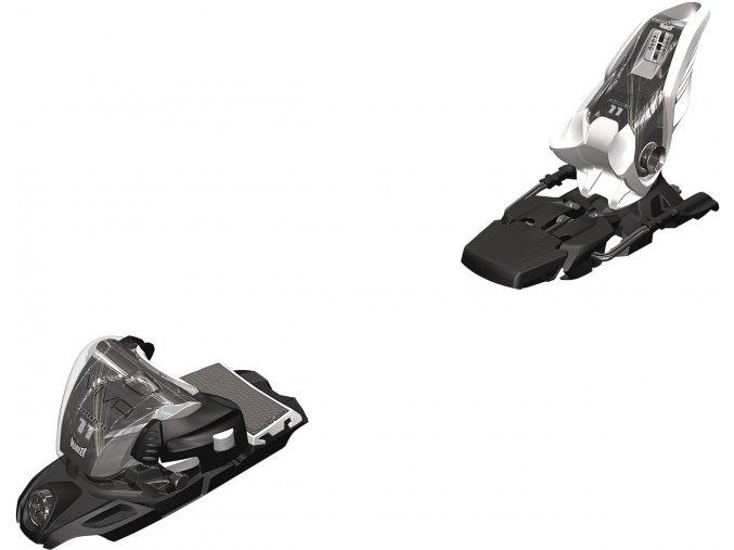 lyžařské vázání BLIZZARD vázání BLIZZARD IQ Power 11 VIVA
