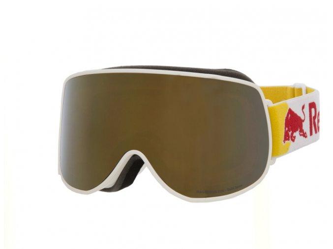 Lyžiarske okuliare RED BULL SPECT Goggles, MAGNETRON EON-002