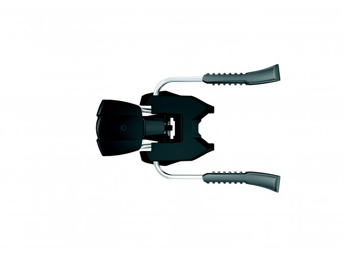 brzda TYROLIA brzda Power Brake FR Pro 97 B, black