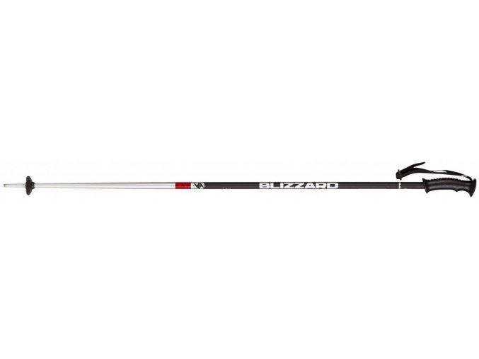 Lyžiarske palice BLIZZARD Rental ski poles