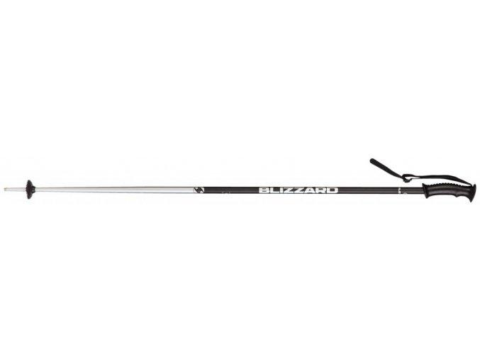 Lyžiarske palice BLIZZARD Sport ski poles