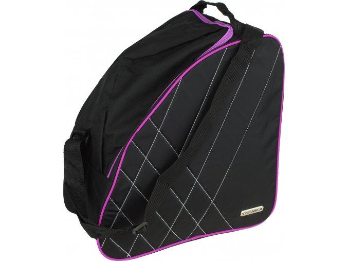 tašky na lyžáky TECNICA Viva Skiboot bag Premium