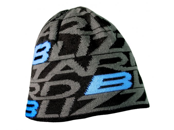 Čiapka BLIZZARD Dragon cap