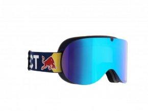 10157 lyziarske okuliare red bull spect goggles bonnie 001