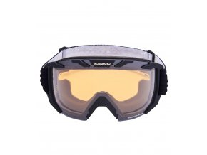 11609 lyziarske okuliare blizzard 925 black