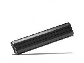 400 tube vertical