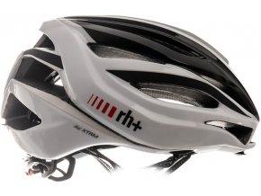RH+ AirXTRM, shiny whiteshiny blackshiny silver