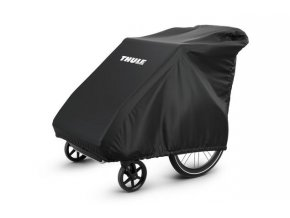 Poťah Chariot Storage