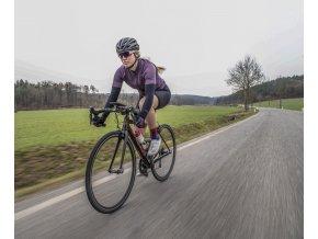 Sada Bike Bundle II iPhone 8+/7+/6s+