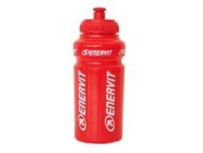Fľaša ENERVIT 500ml
