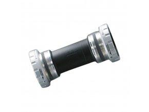 Komponenty pre stred HTII BSA horské 68/73mm FCM610/590/4000/3000