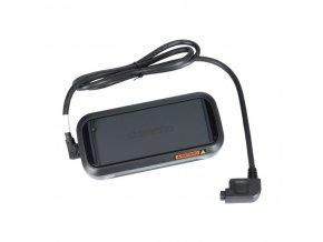 Nabijačka baterie STEPS EC-E8004