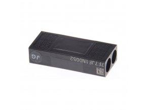 Konektor SMJC41 Di2 pre vnútornú kabeláž