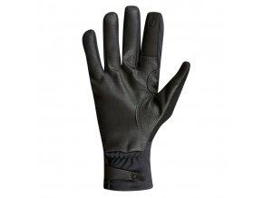 Rukavice AMFIB LITE čierne /Vel:XL