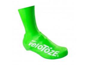 Návleky TALL reflex zelené /Vel:37-40