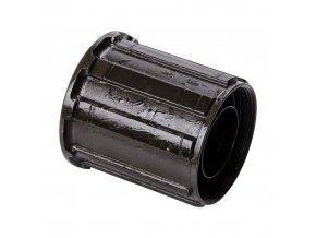 Orech náboja FHM510/MC18/M525