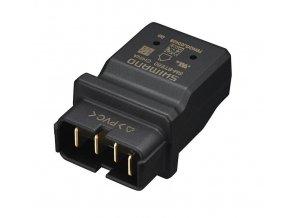 Adaptér nabíjačky SM-BTE60 Steps pre BT-E6000/E6010/E6001