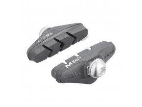 Gumičky brzd. M50T pre BR1055/4400/3300/A550/ A410/A416