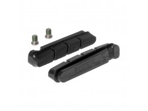 Gumičky brzd. R55C3 BR7900/6700 cartridge 2 páry