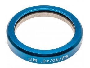 Hlavové ložiská hybrid Al/steel O:41.8/I:30.2/H:6.3mm