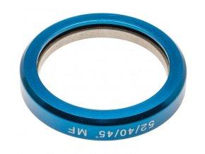 Hlavové ložiská hybrid Al/steel O:46.8/I:34/H:7mm