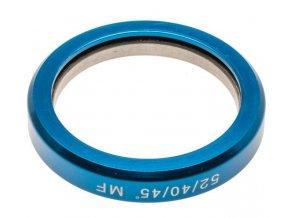 Hlavové ložiská hybrid Al/steel O:51.8/I:40/H:8mm