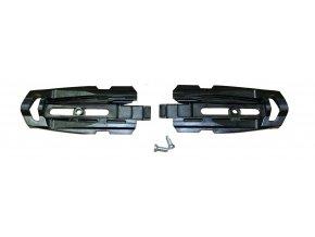 lyžařské vázání BLIZZARD IQ rail protector pro IQ TP 10