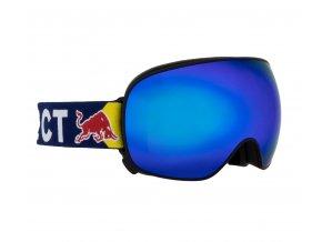 Lyžiarske okuliare RED BULL SPECT Goggles, MAGNETRON-016