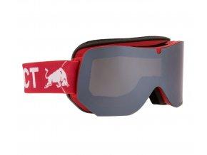 Lyžiarske okuliare RED BULL SPECT Goggles, CLYDE-008
