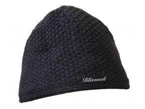 čepice BLIZZARD Viva Dragon cap, black
