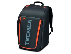 4620 taska na lyzaky tecnica premium boot bag akce