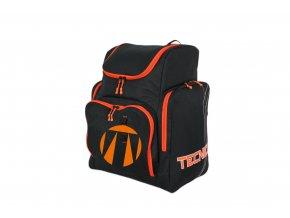 5568 taska na lyzaky tecnica family team skiboot backpack