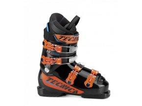 lyžařské boty TECNICA R Pro 70, black, 17/18 (Veľkosť MP 280 = UK 9 = EU 43 1/3)