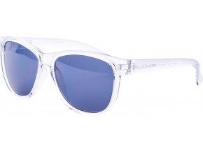 sluneční brýle BLIZZARD sun glasses PCC529337, trans. shiny , 55-13-118 (Veľkosť 55-13-118)