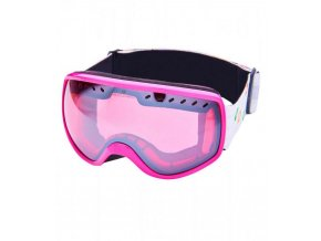 5661 1 lyziarske okuliare blizzard 964 rosa
