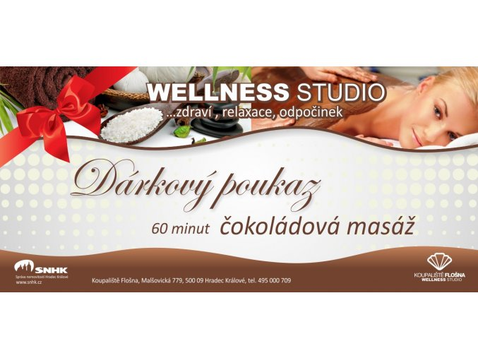 DP WSF cokoladova