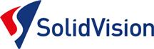 SolidVision eshop