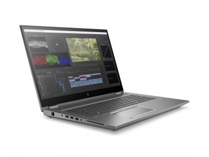 HP ZBook 17 Fury G8 17,3 300nts i7 11800H 32GB 1TBM.2 NVMe Nvidia Quadro RTX A3000 6GB W10P 3y (2)