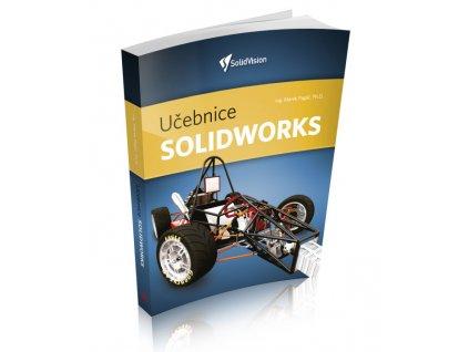 učebnice SWx2020
